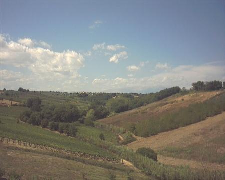 vista3