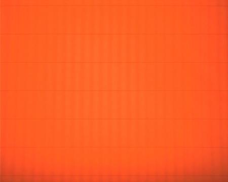 arancio2