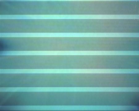 azzurro1